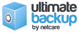 UltimateBackup