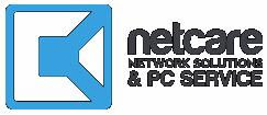 Netcare-new-RGBwebsm