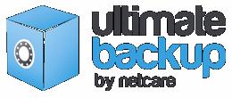 UltimateBackup-Logo-new-RGBwebsm